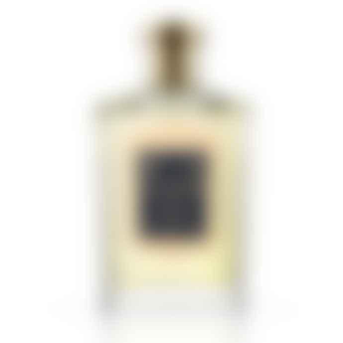 Floris London 100ml Soulle Ambar Perfume