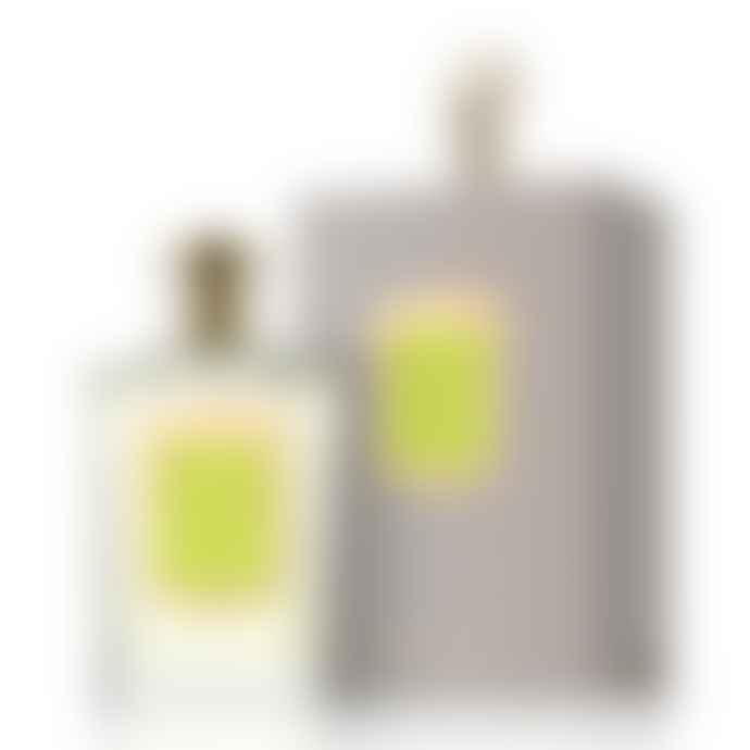 Floris London 100ml Jermyn Street Perfume