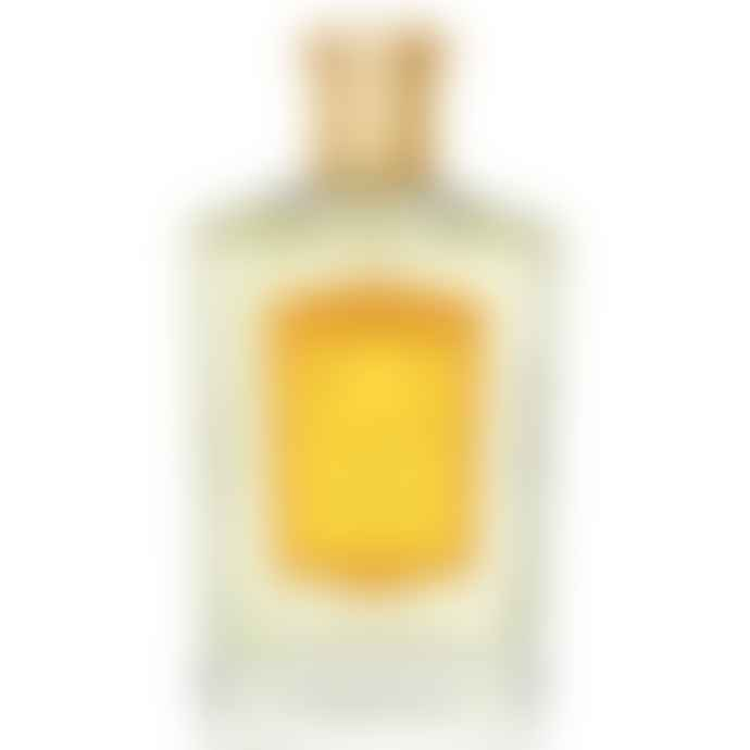 Floris London 100ml Bergamotto Di Positano Perfume