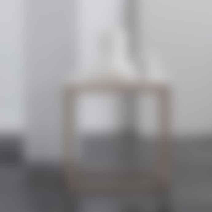 Kristina Dam Off White Fine Stoneware Coffee Cups And Tableware Setomono Cup Set