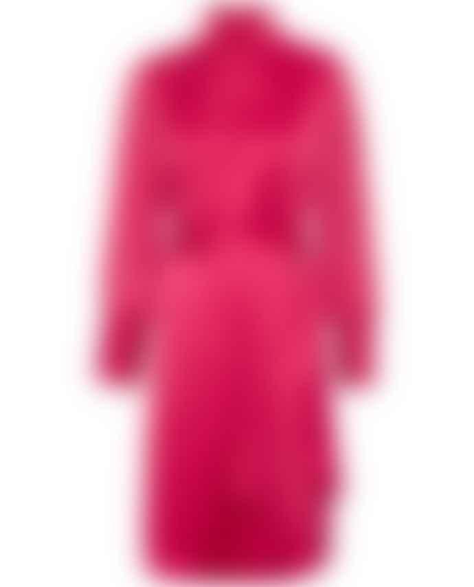 Karen By Simonson Karen By Simonsen Olympia Pink Dress