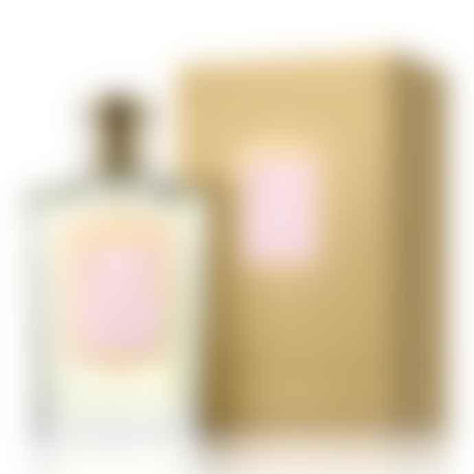 Floris London 100ml Cherry Blossom Perfume