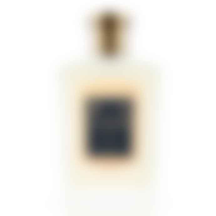 Floris London 100ml No 89 Aftershave