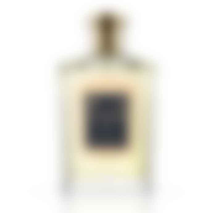 Floris London 100ml Gentleman No 89 Perfume