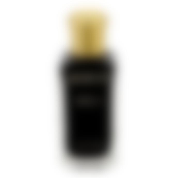 Jeroboam 30ml Insulo Extrait De Parfume