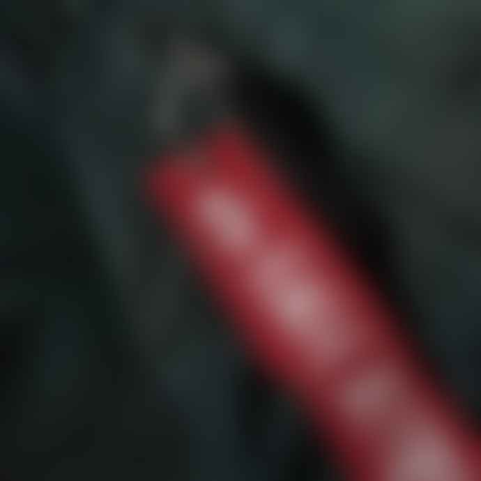 Alpha Industries Dark Petrol Nylon 191103 353 Jacket