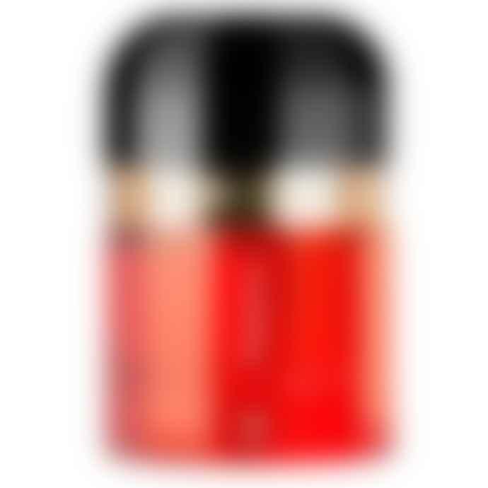 Ramon Monegal 50ml Flamenco Perfume