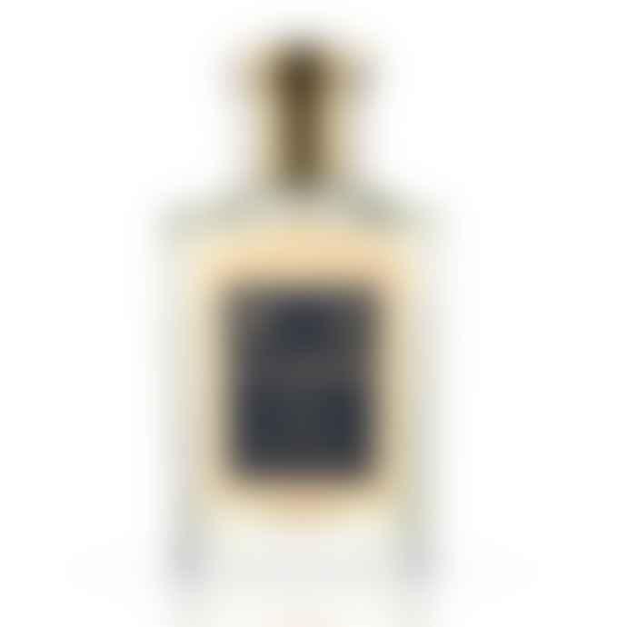 Floris London 50ml Cefiro Perfume