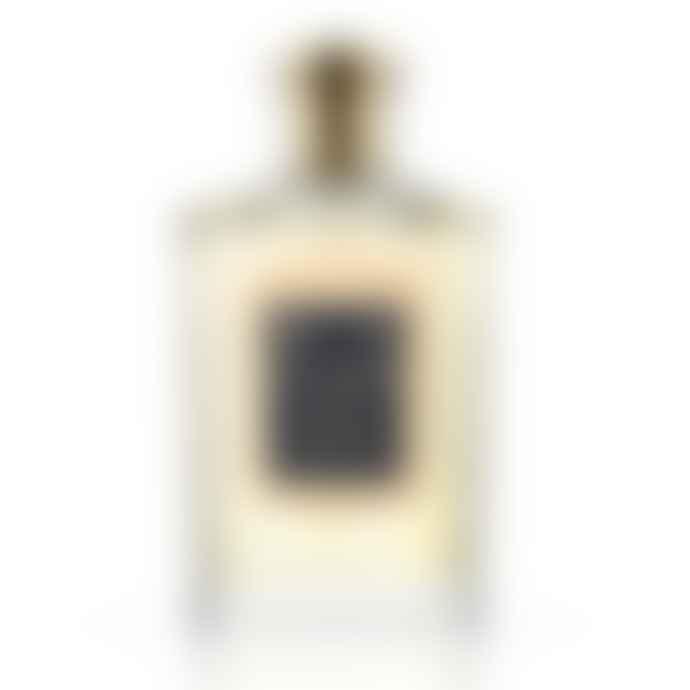 Floris London 100ml Edwardian Bouquet Perfume