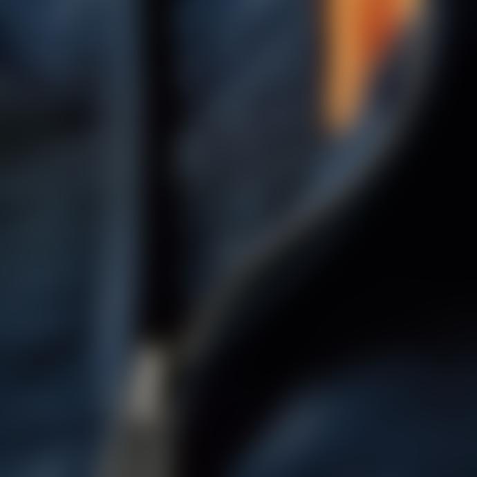 Alpha Industries Rep Blue Nylon 191103 07 Jacket