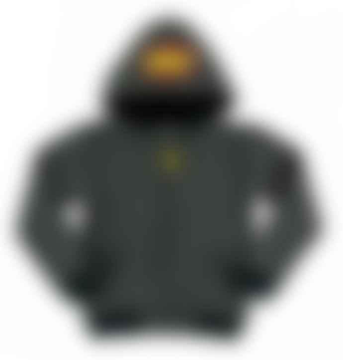Yporque Idea Hoodie Sweatshirt
