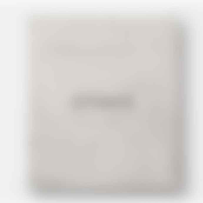 Phaidon Stone Book