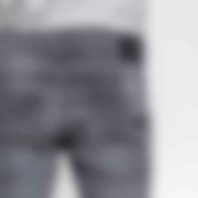 RVLT Slim Jeans 5177 Grey