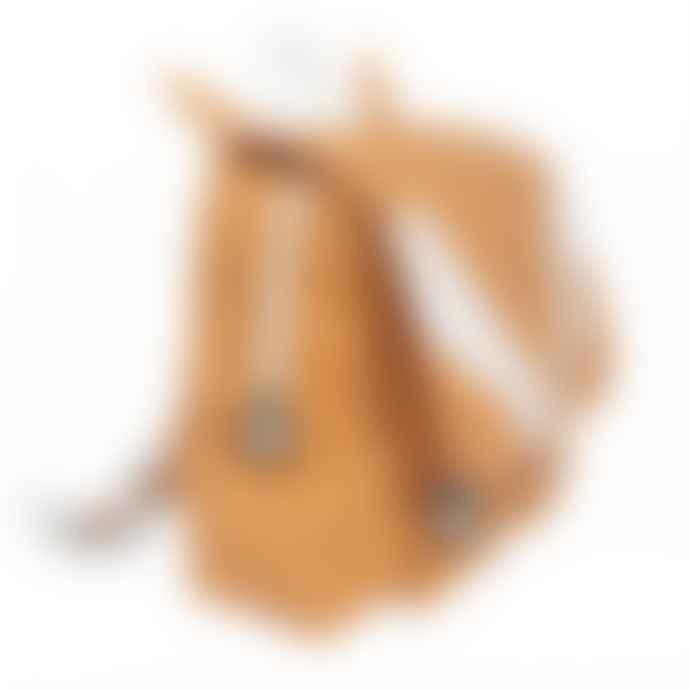 Trixie 25 × 29cm Mr fox Cotton Bookbag