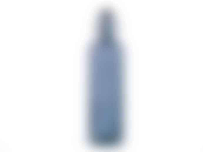 Christian Bitz Kusintha Watter Bottle - 1.2L