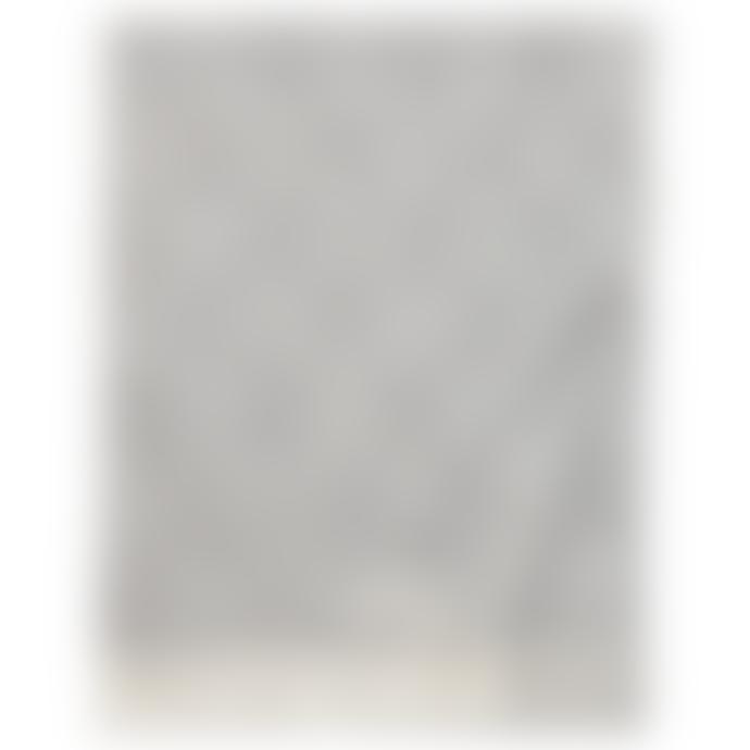Lapuan Kankurit Soft Pure Wool Maria Blanket