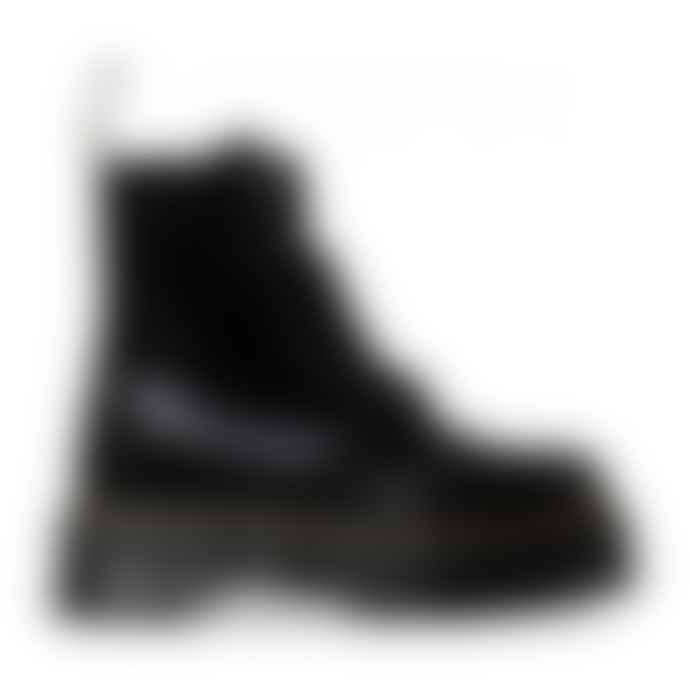 Dr Martens  Dr. Martens 1460 Jadon Black 15265001
