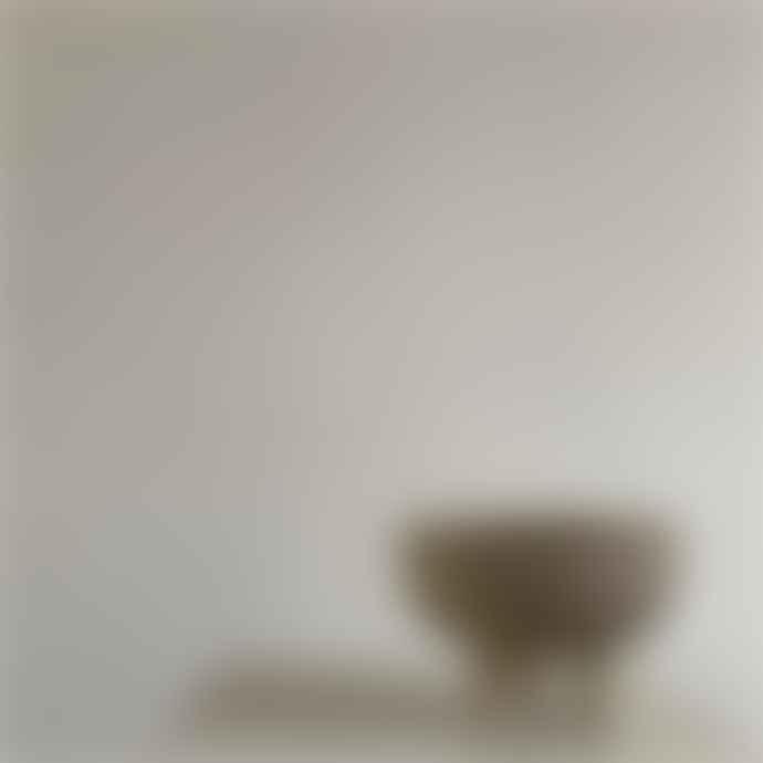 101 Copenhagen  Big Sand Duck Bowl