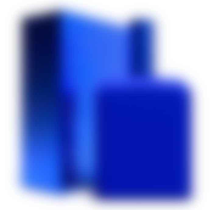 HISTOIRES de PARFUMS 120ml This is Not A Blue 1.1 Parfume