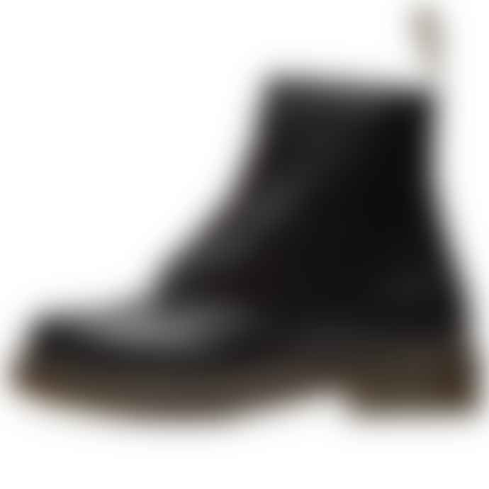 Dr Martens  Dr. Martens 1460 Black Smooth 11822006