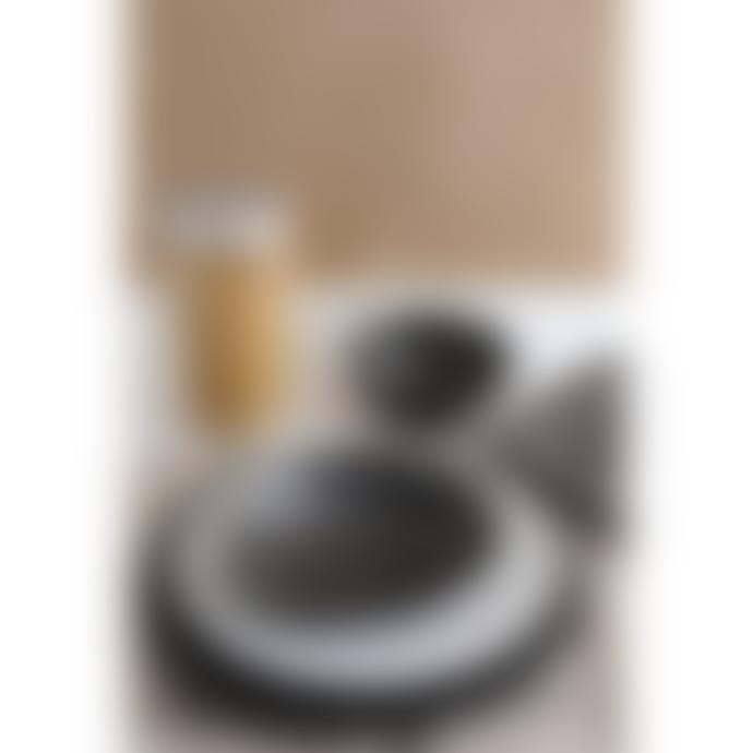 Jars  12cm Medium Celeste Tourron Bowl