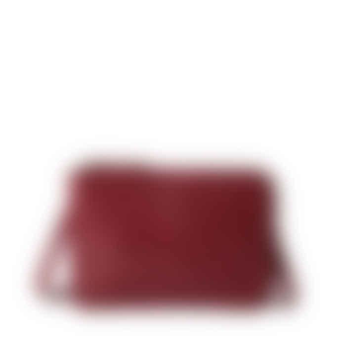 O My Bag  Lola - Ruby Classic Leather