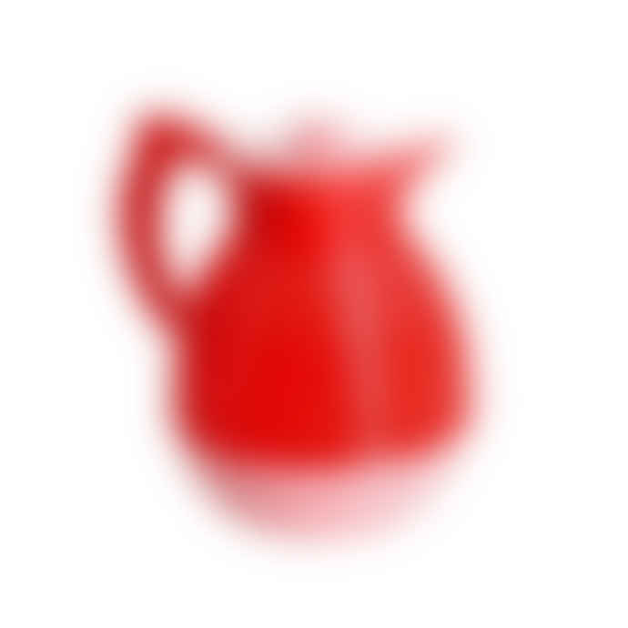 La Carafe Retro carafe pitcher