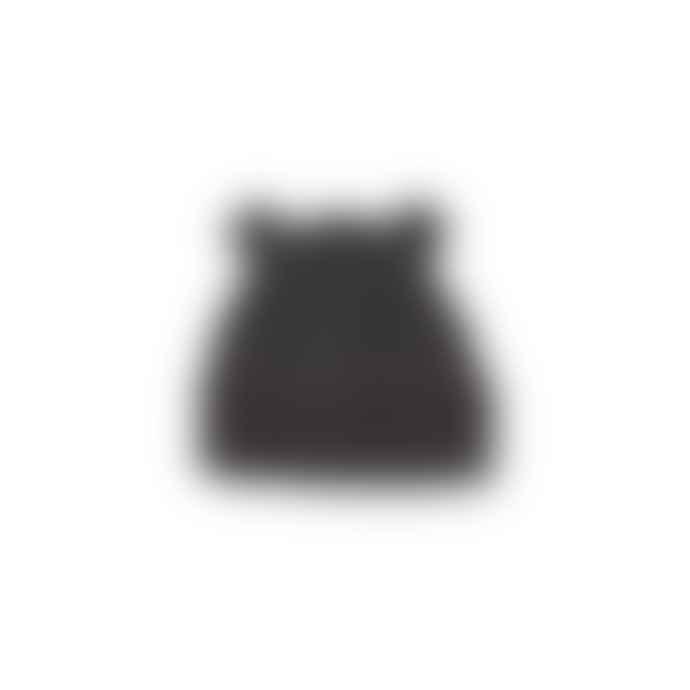 Liewood Grey Melange Rene Ear Hat