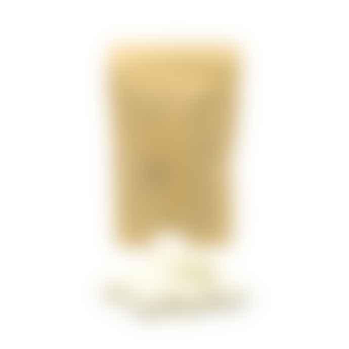 Parkminster Candela Mini Scented Candle - Rosemary & Basil
