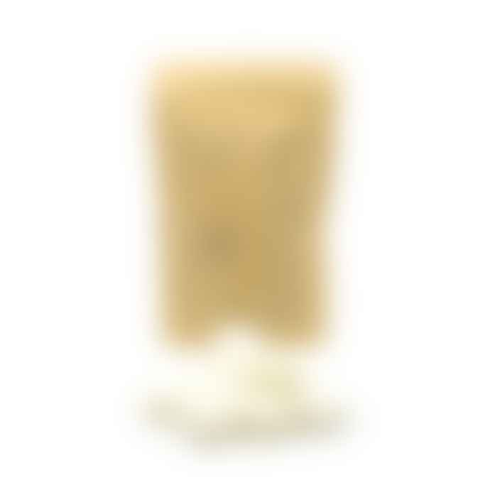 Parkminster Candela Mini Scented Candle - Coriander & Mint