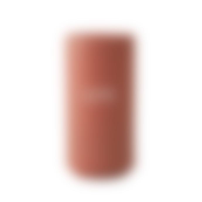 Design Letters 11 x 5.5cm Nude Love Favourite Vase
