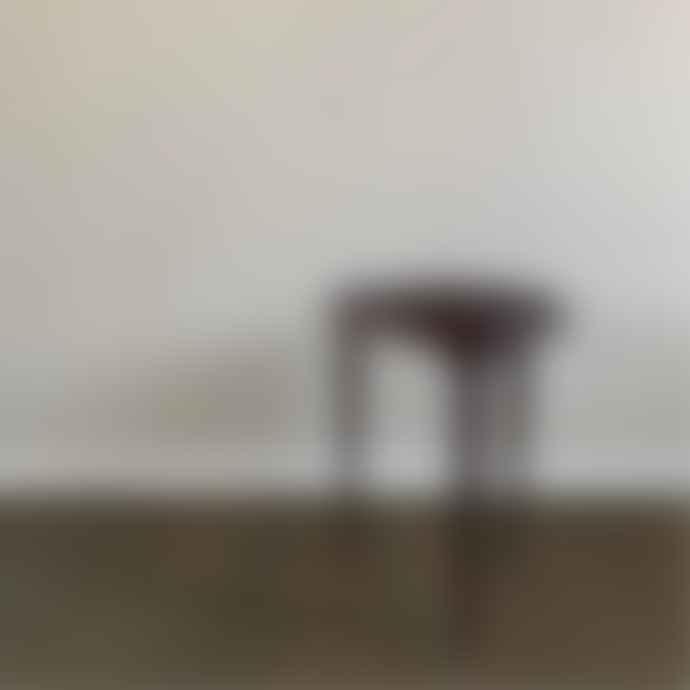 101 Copenhagen  Tall Burn Antique Phantom Coffee Table