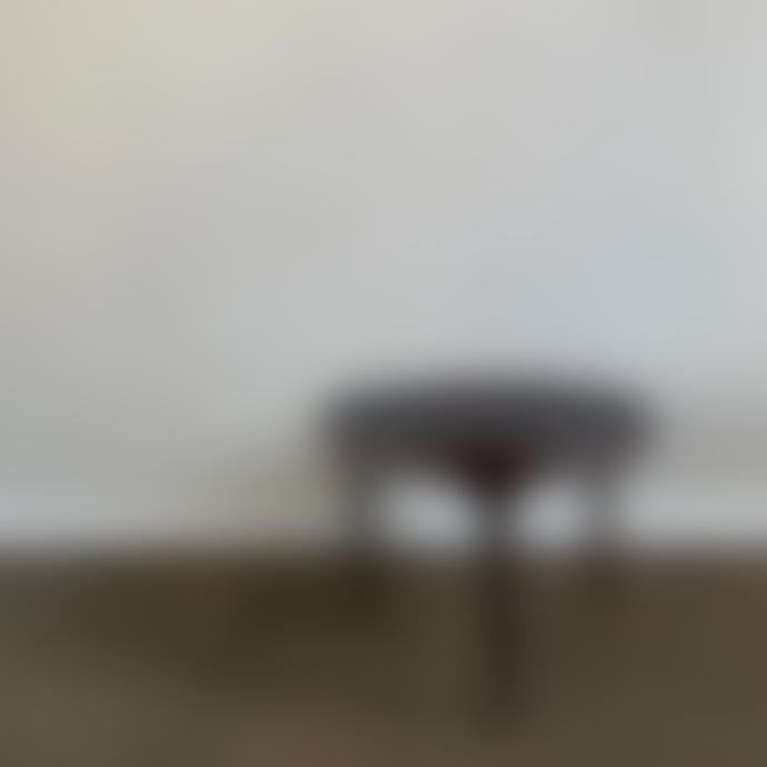 101 Copenhagen Low Burn Antique Phantom Coffee Table