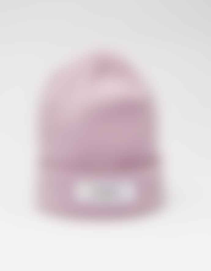 Soulland  Villy Beanie Pink