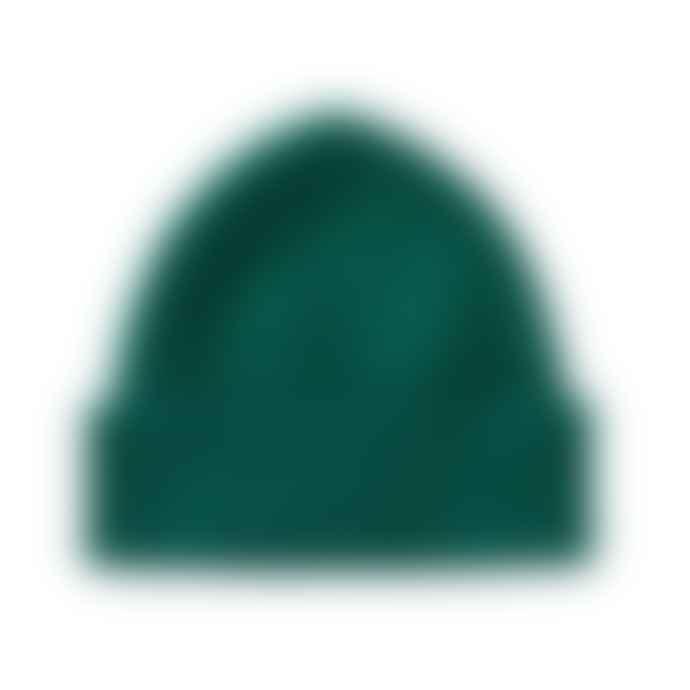 Le Bonnet Beanie Pine