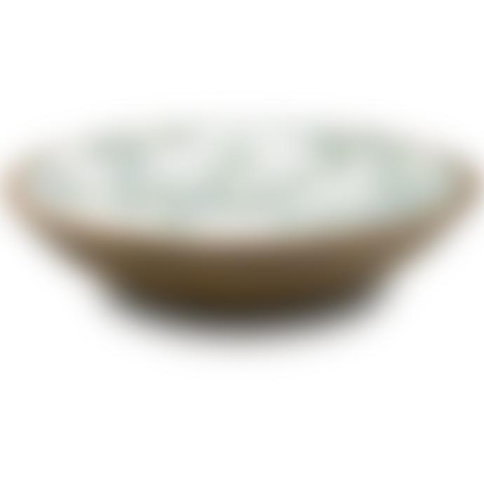 Cote Table 38cm Olive D Wooden Salad Bowl