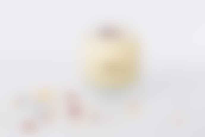 Apothespa Candle Ylang Ylang 200g