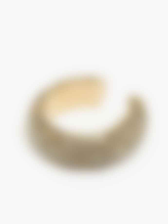 Nali Shop Black Diamond Ear Cuff