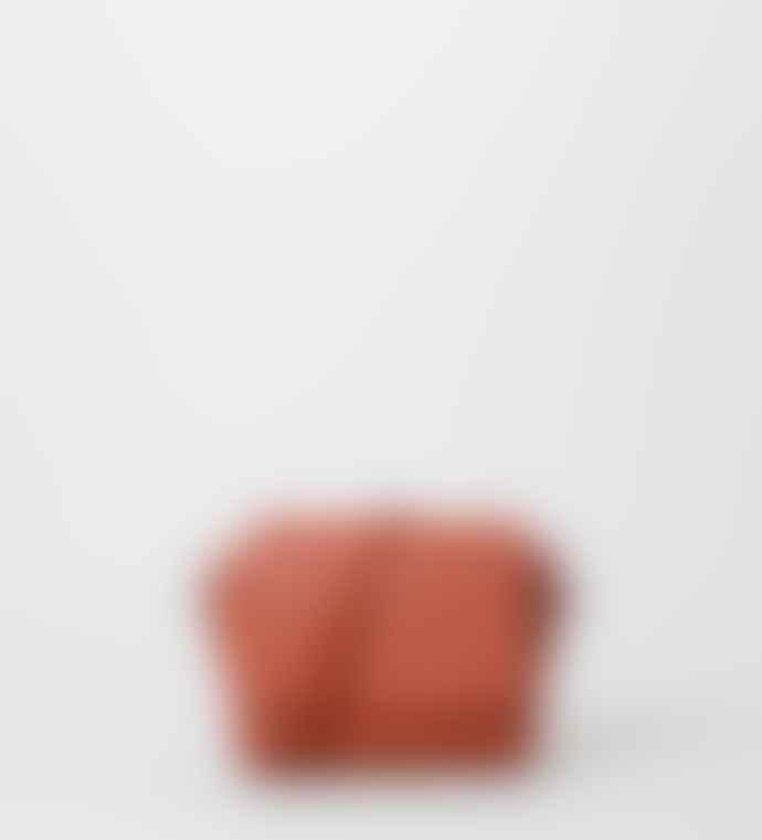 Treats Nova Small Crossbody Bag Peach