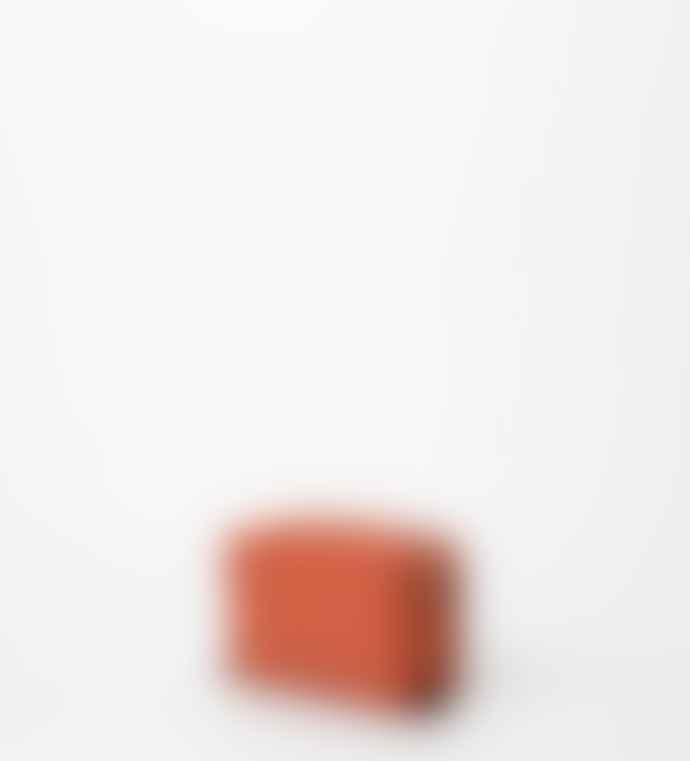 Treats Elise Small Crossbody Bag Peach