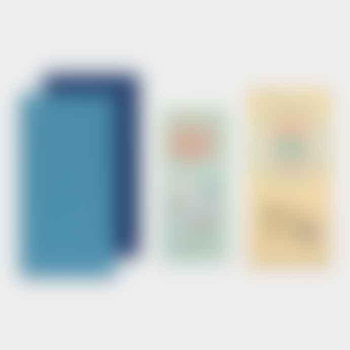 Traveler's Company Travelers Notebook Refill Weekly Memo 2020 Regular Size
