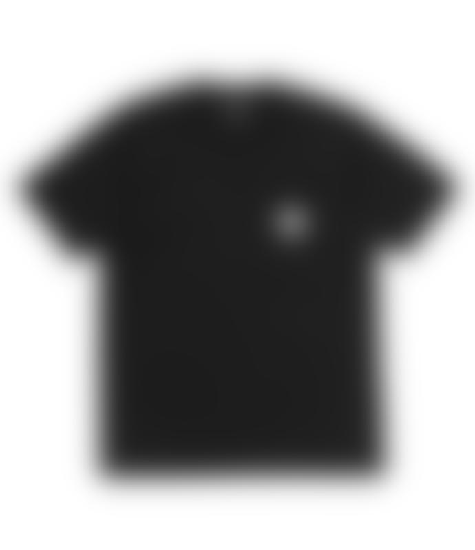 Pop Trading Co x Carhartt Pop X Carhartt Ss Pocket Shirt