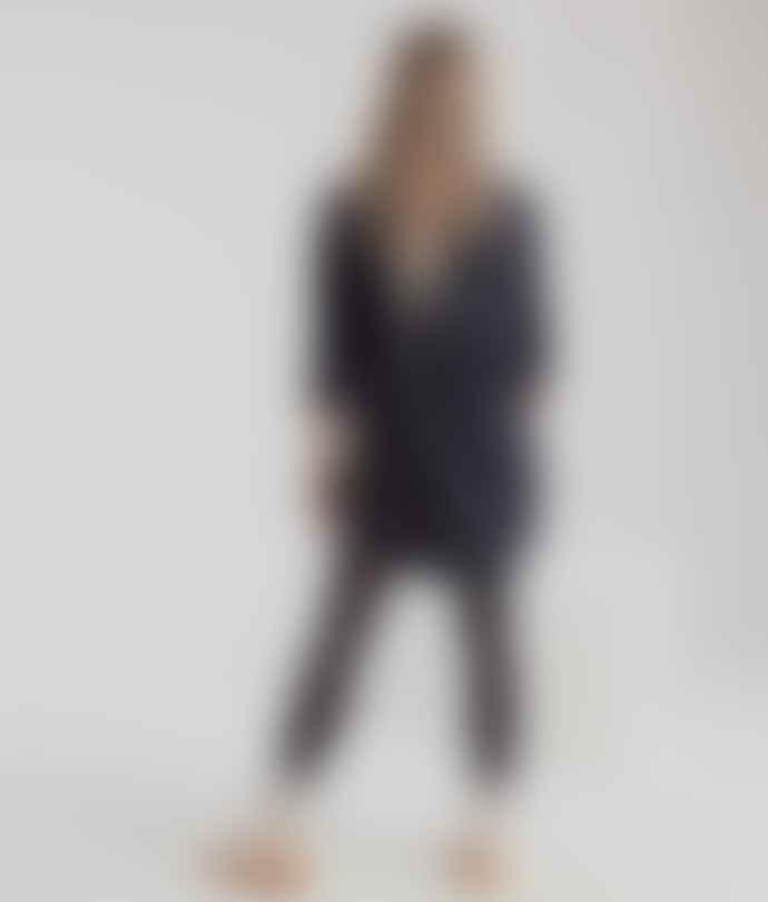 Thinking Mu Animal Zoodiak Amanda Shirty Dress