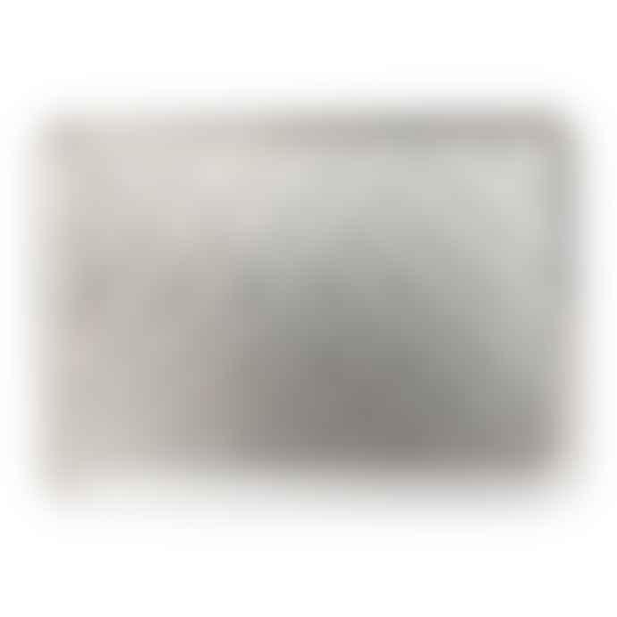 Nordic ware Frozen II Aluminium Textured Baking Sheet