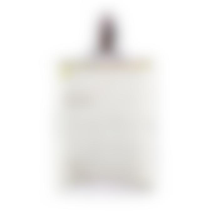 Escentric Molecules  100ml Escentric 03 Parfume