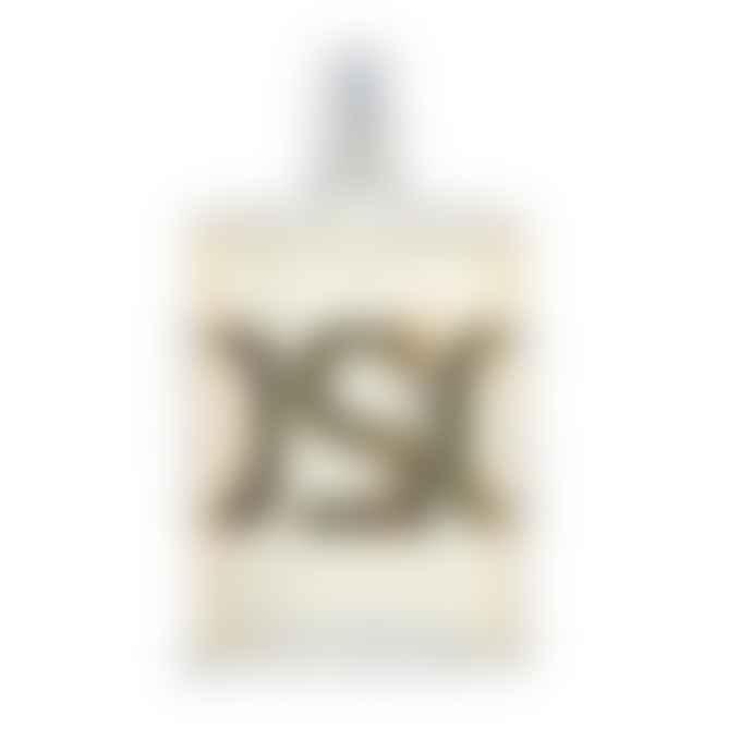 Escentric Molecules  100ml Escentric 02 Parfume