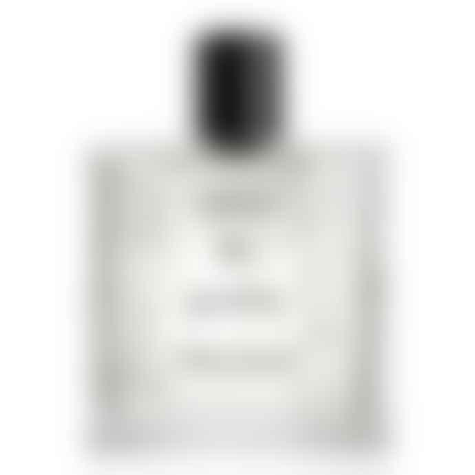 Miller Harris 100ml Coeur De Jardin Parfume