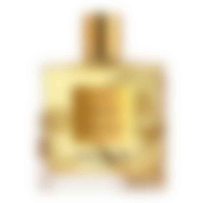 Miller Harris 100ml La Fumee Ottoman Parfume