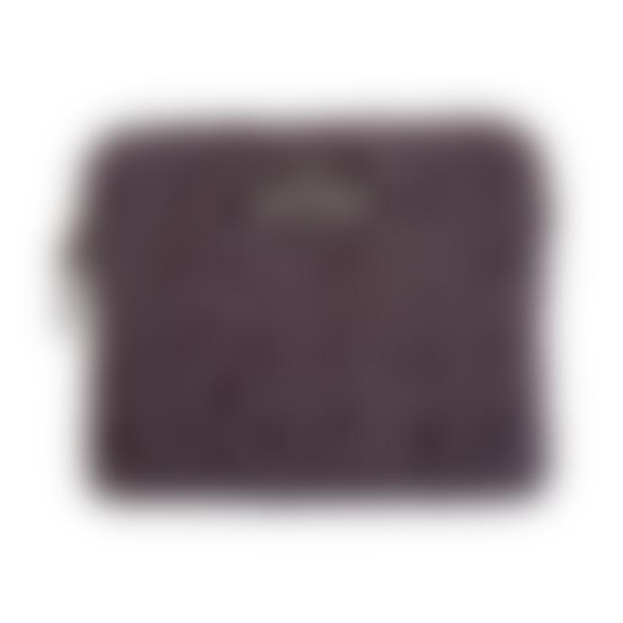 Uo Studio Take A Break Cover Laptop iPad