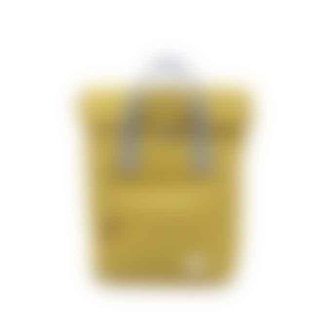ROKA Roka Canfield B Bag Small Corn